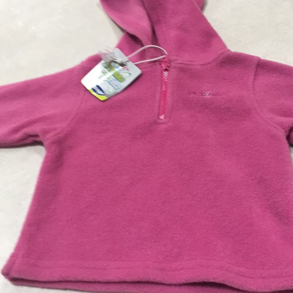Old Navy Other - Nwt Fleece